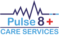 Pulse 8 Care Services