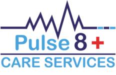 Pulse 8 Care Services