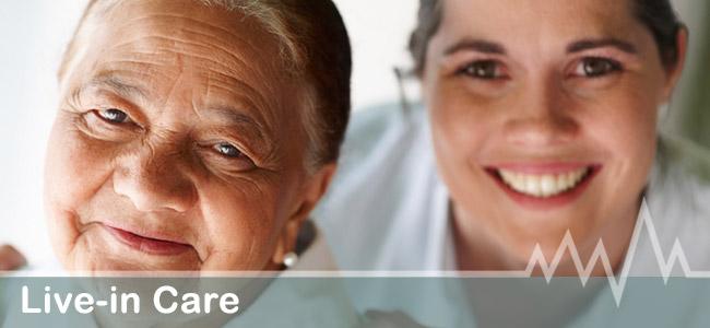 pulsate-8-care-live-in-care-bromsgrove