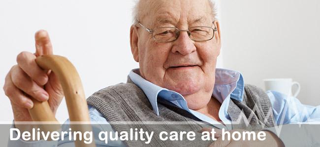 pulsate-8-care-providers-bromsgrove
