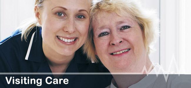 pulsate-8-care-visiting-care-bromsgrove