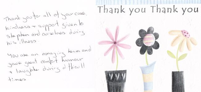 thankyou-for-caring-bromsgrove-testimonials